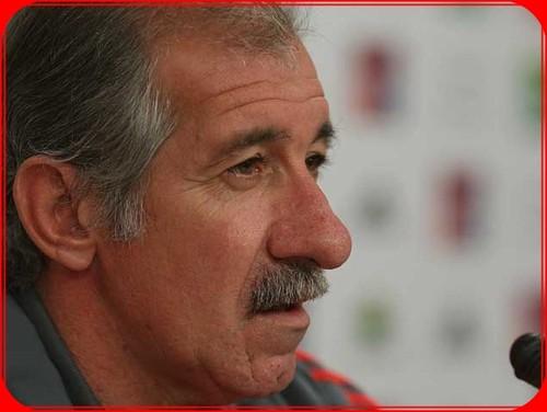 Chalana Benfica: Benfica73