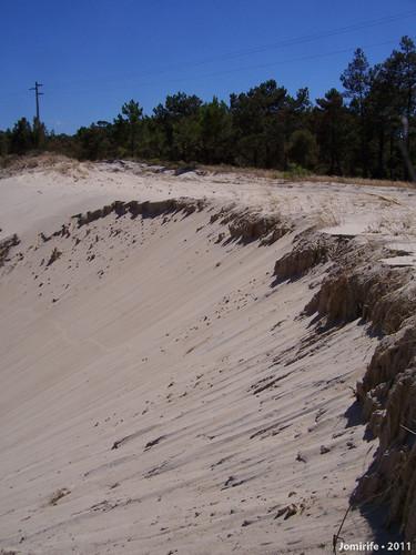 Areias do Tojal - Lavos (Figueira da Foz)