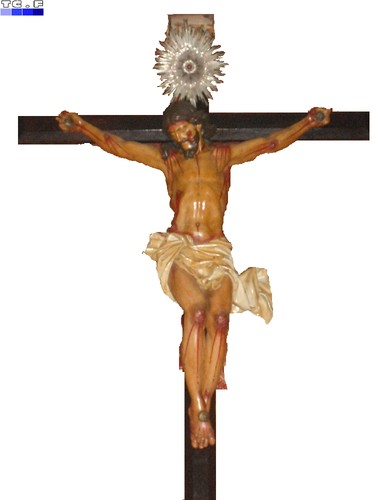 Sr. do Bom Jesus com fundo branco.jpg
