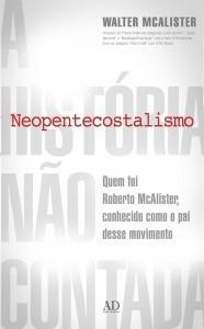 livro-neopentecostalismo-a-história-não-contada.