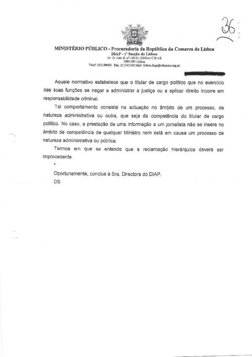 Folha5.jpg