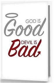 Screenshot_2021-03-25 'God is Good Devil is Bad' G
