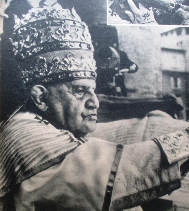 Papa JoãoXXIII.JPG