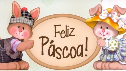 PASCOA.jpg