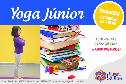 YOGA JUNIOR AULAS.jpg