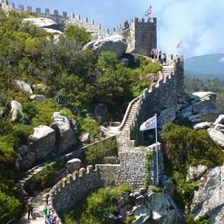sintra-ruin-castle.jpg