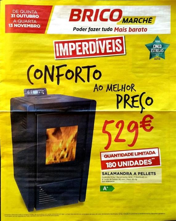 bricomarche folheto 31 outubro a 13 novembro_1.jpg