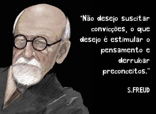 Sigmund Freud II.jpg