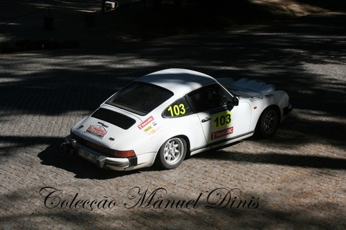 Rally de Portugal Histórico 2016 (75).JPG