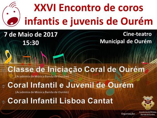 XXVIEncontro_de_coros_ourem_2017.png
