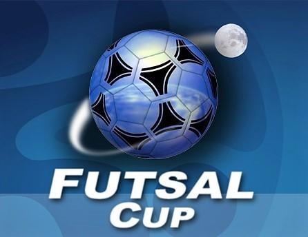 futsal_cup_header_02.jpg