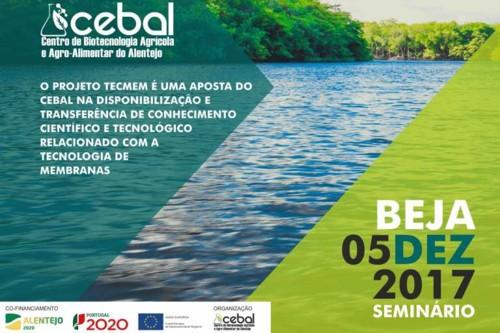 CEBAL-768x512.jpg
