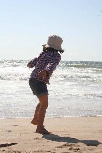 HContadas-praia02
