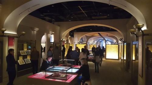 Museu da Bíblia 1.jpg