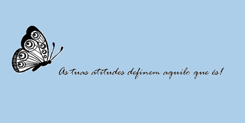 atitudes.png