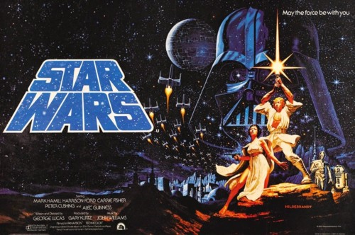 star wars uk poster.jpg