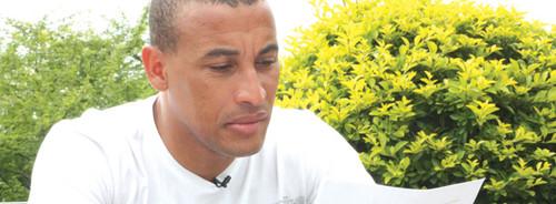 Dario Monteiro