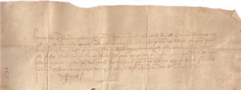 Cartas Originais dos Infantes. 24.428.jpg