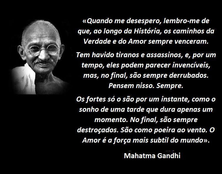 Mahatma Gandhi.png