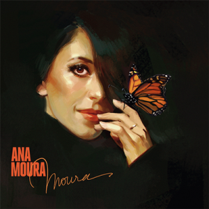 Ana-Moura-300x300.png