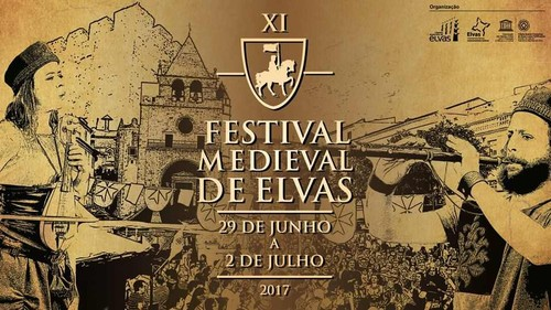 festival medieval elvas.png