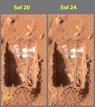 sol_020_024_change_dodo_v3_516-387.jpg
