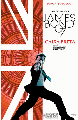 James Bond 001 (2017) (Digital-Empire)001.jpg