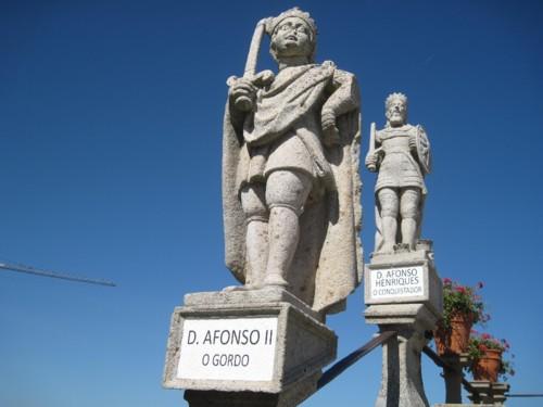 D. Afonso II.jpg