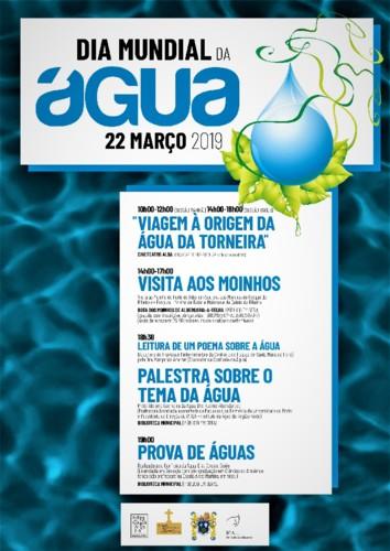 dia mundial agua 2.jpg