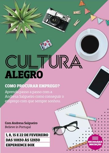 Cartaz _Cultura Alegro_Fevereiro.jpg
