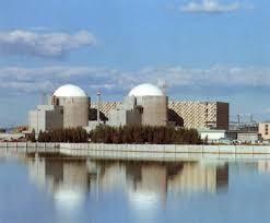 Almaraz central nuclear In. público pt.jpg