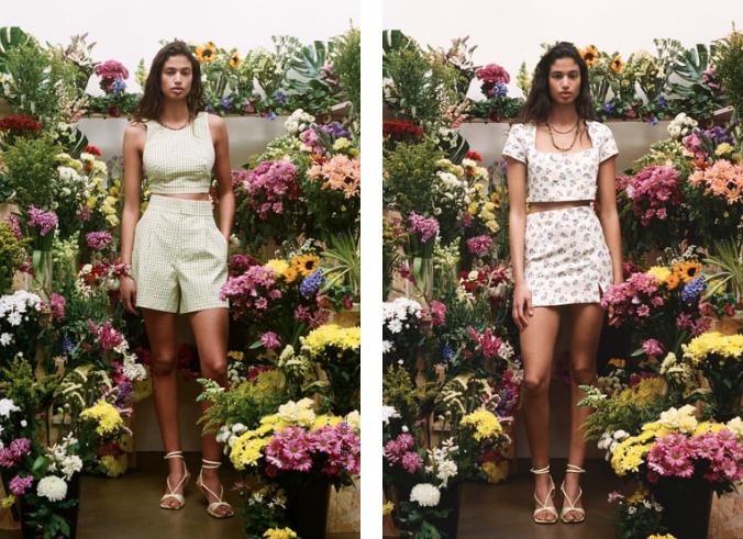 Zara primavera-verão 2021 6.png
