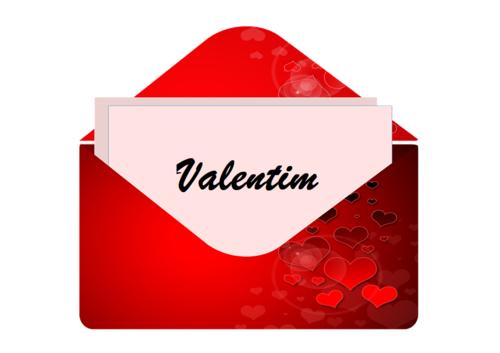 love-letter-530346_960_720.png