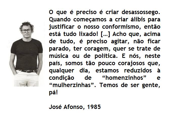 José Afonso.png