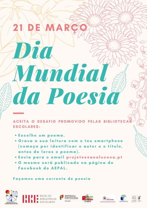 Dia_Mundial_da_Poesia.jpg