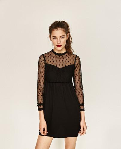 Zara-vestido-preto-5.jpg