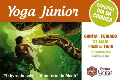 PROMO JUNIOR DIA CRIANÇA18.jpg