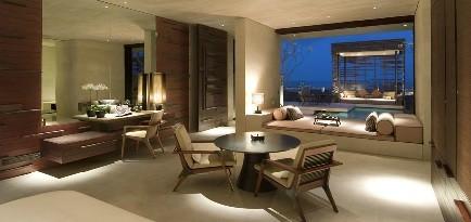 Alila Villas - o melhor design e arquitetura