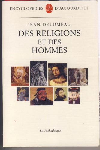 religiões-DELUMEAU.jpg