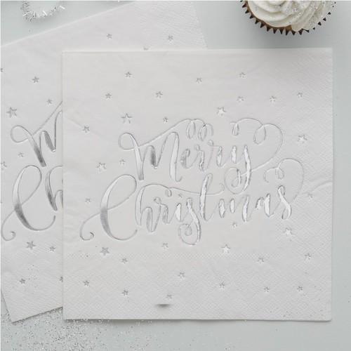 ms-137_merry_christmas_silver_napkin-min_1.jpg