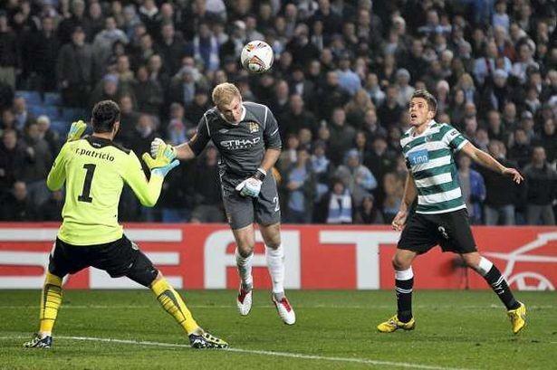 Manchester City - Sporting (2011-12).jpg