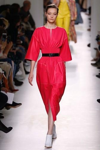 Hermès-desfile-20.jpg