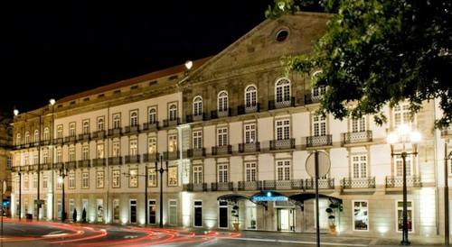 quais-os-melhores-hoteis-de-portugal-intercontinen