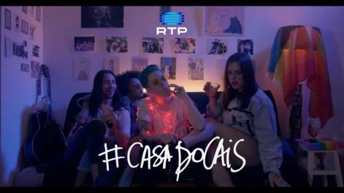 CasaDoCais2.jpg