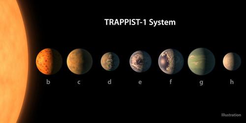 trappist-1.jpg