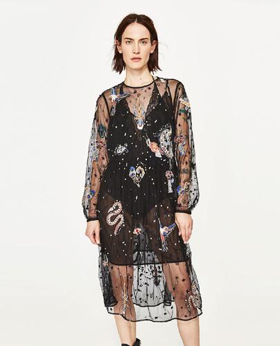Zara-online-5.jpg