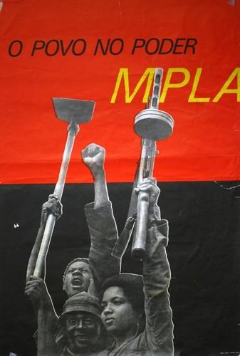 MPLA.jpg