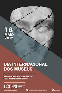 dia-museus2017b.jpg