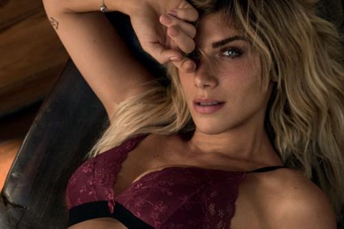 Giovanna Ewbank.jpg