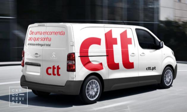 CTT-nova-imagem-629x377.png